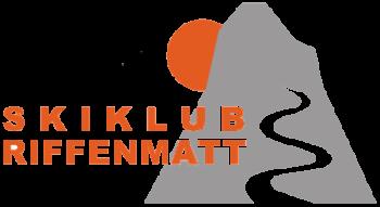Skiklub Riffenmatt